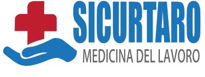 Medicina del lavoro – professionalità medica al vostro servizio